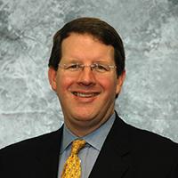 Dr. Joseph Milne - sports medicine doctor in Forth Worth, Texas