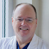 Dr. William Lowe - Fort Worth, Texas orthopedic surgeon