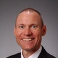 Dr. Brian Tobias - orthopedic surgeon in Fort Worth, Texas