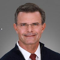 Dr. Thomas M. Carrell - Orthopedic Surgeon in Fort Worth, Texas