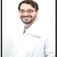 Dr. David Brigati - Orthopedic Surgeon in Fort Worth, Texas